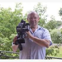 Фото и Видеосъемка Full HD в Калининграде, в Калининграде