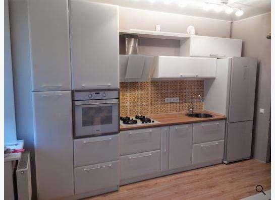 Кухни от производителя в Калининграде фото 19