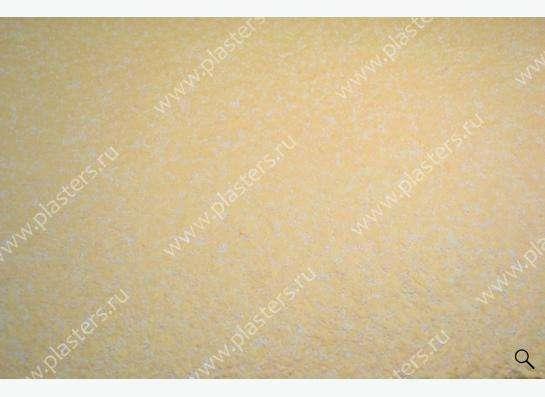 Шелковая Декоративная штукатурка Silk Plaster в Коломне фото 37
