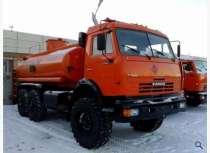 Дизельное топливо, в Екатеринбурге