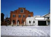 Продам коттедж на АМЗ, в Челябинске