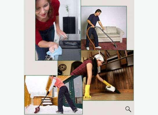 Химчистка ковров и мебели. Копейск Фото 2