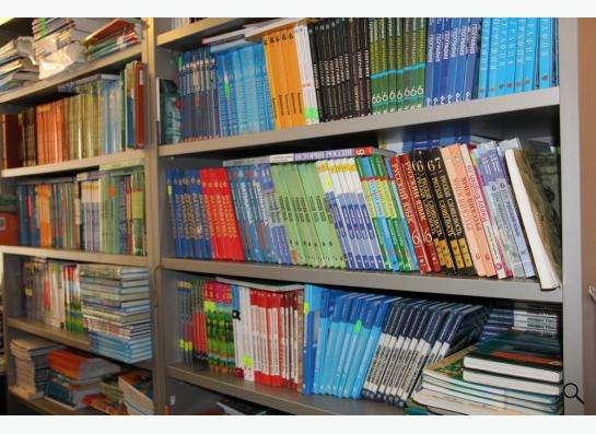Учебники бу, новые. Магазин учебников. Челябинск Фото 6