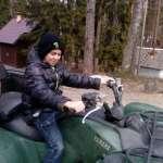Юлия, фото