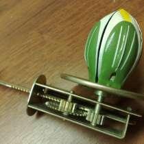 Игрушка механическая Дюймовочка, в Набережных Челнах