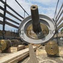 Изготовление запасных частей к дробилкам КМД (КСД) 2200, в г.Днепропетровск