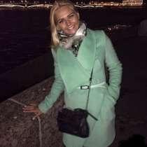 Пальто женское, в Санкт-Петербурге
