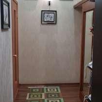 Сдается 2-х квартира студия р-н филармонии Цена:500$, в г.Бишкек