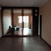 Сдам 2-х комнатную квартиру, в Краснодаре