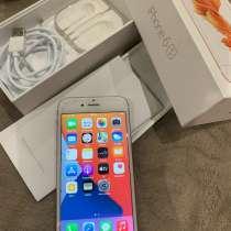 Iphone 6s 32гб, в Шарыпове