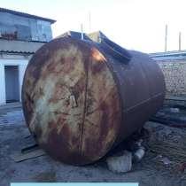 Продаю цистерны, ёмкость, бочки, резервуар, редуктор. Куплю, в г.Бишкек