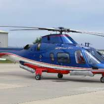 Продажа вертолета AgustaWestland A109E (2000 г.), в Москве