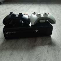 Xbox 360, в Саранске