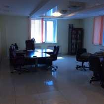 Продаются офисные помещения общей площадью 200 кв. м, в г.Астана