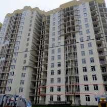Срочно продаётся 5-и комнатная квартира, в Волгограде