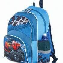 Рюкзак ПИФАГОР+ для учеников начальной школы, в Симферополе