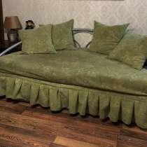 Диван-кровать, в Ростове-на-Дону