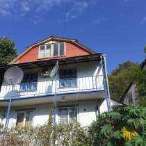 Дом на юге с удобствами в нутри, в Туапсе