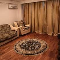 Продам 4х комнатную квартиру!!!, в г.Мариуполь