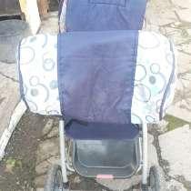 Детская коляска, в г.Алматы