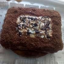 Домашние торты, в Брянске