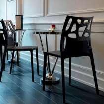 СКИДКА Кпесла и стулья PAPATYA. Пластика. Нагрузка до 200 кг, в г.Киев