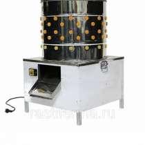 Пирощепальная машина для бройлеров и уток, в Симферополе