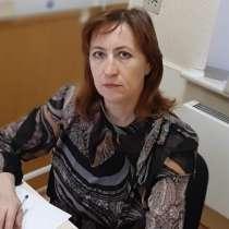 Юрист СПБ. Адвокат. Раздел имущества, в Санкт-Петербурге