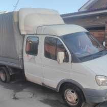 Грузоперевозки, переезды, грузчики,вывоз хлама,сборка мебели, в Таганроге