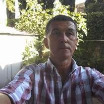 Александр, 55 лет, хочет познакомиться – делай что должно и будет что будет, в Алуште