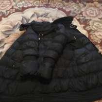 Продам куртку женскую, в г.Усть-Каменогорск