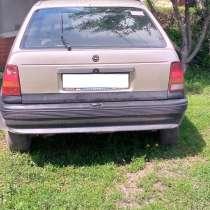 Срочно продам Opel Kadett 1986 г, в г.Лутугино