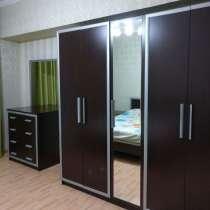 2-Х комнатная квартира в Намангане, в г.Наманган