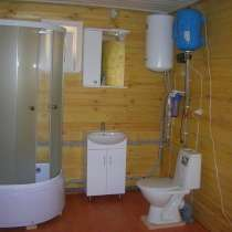 Монтаж системы водоснабжения, канализации и климат оборудов, в Хабаровске
