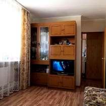Продажа квартиры в Мишкино по ул. Мира д.34, в Уфе
