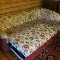 Продам не очень дорого, в Иванове