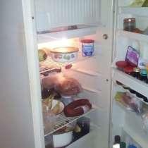 Холодильник, в Курске