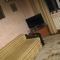 Apartament Decebal-Jambo, в г.Кишинёв