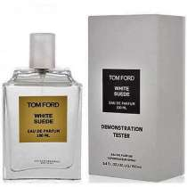 Тестер Tom Ford White Suede 100 ml, в Москве