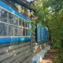 Продам дом в Кокорино, в Улан-Удэ