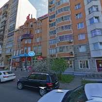 Арбитражный адвокат, в Москве