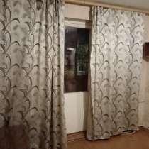 Сдаю двухкомнатную квартиру в центре города на 2 этаже, в Воскресенске