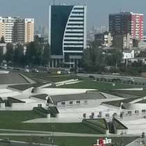 Панорама на море КАСПИИ. В Самом Элитном месте г БАКУ, в г.Баку
