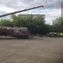 Грузоперевозки воровайка борт 18 тонн, в Красноярске