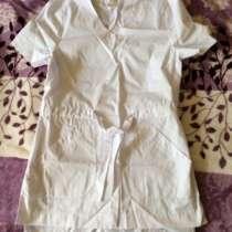 Продам медицинский костюм, в Иванове