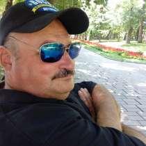 Сергей, 50 лет, хочет пообщаться – Хочу познакомиться с серьезной женщиной для приятных встреч!, в Санкт-Петербурге