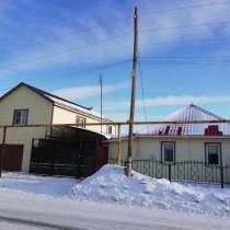 Дом, дача, в Челябинске