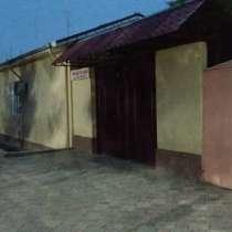 Продаю дом 130 м² в курортном г. КАЙРАККУМ, в г.Душанбе