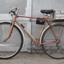 Продам велосипед, в г.Семей