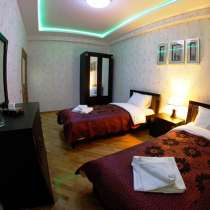 Отель, в г.Баку